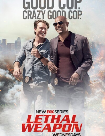 lethal weapon new 1 600x889