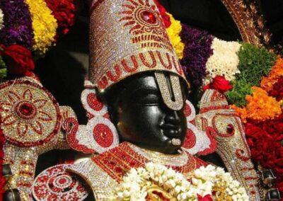 IndiaTv2622dd Tirupat