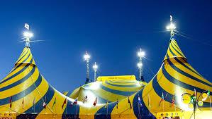 cirquelights